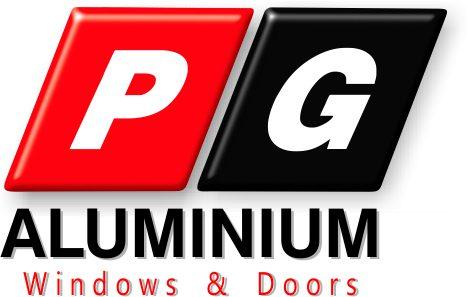 PGAluminium JHB North & South